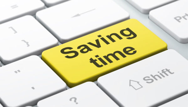 saving-time-with-mageworx