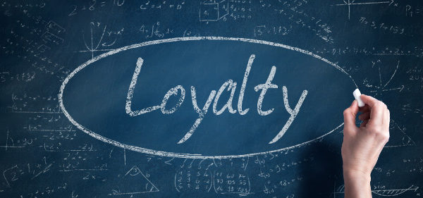 customer-loyalty