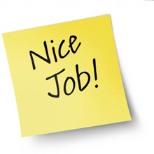 http://blog.mageworx.com/wp-content/uploads/2012/04/nice-job.jpg