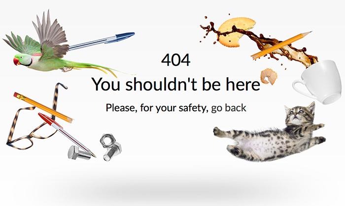 404-mageworx