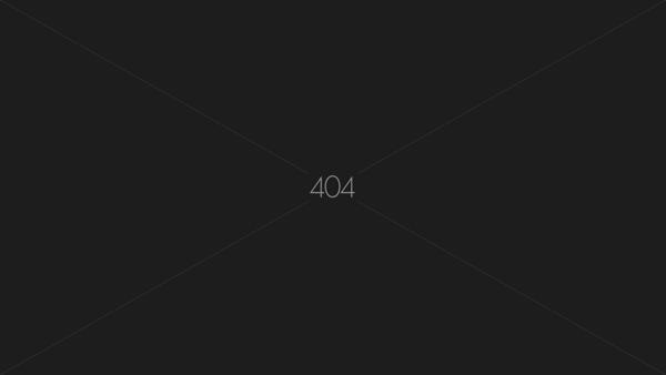 404_best practices