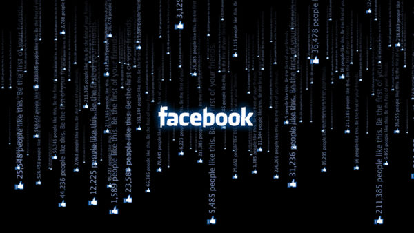 20 CREATIVE EXAMPLES OF FACEBOOK TIMELINE COVERS