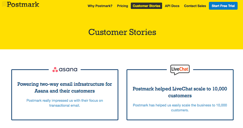 postmark-testimonials