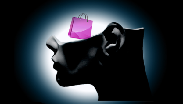 consumer_psychology