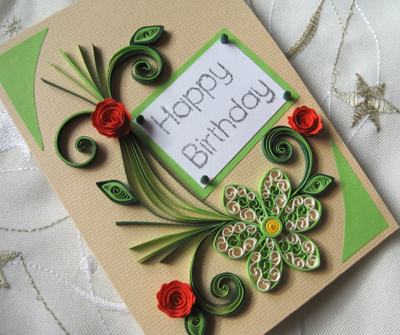 greeting-cards