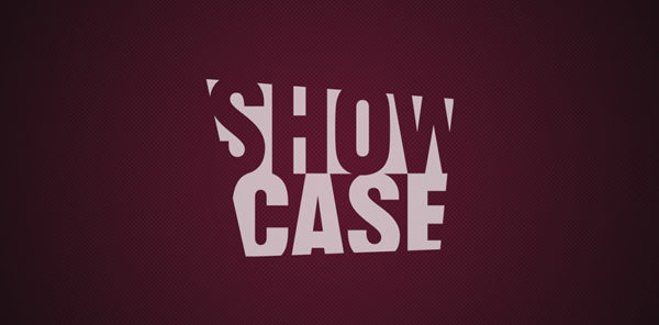 magento-showcase