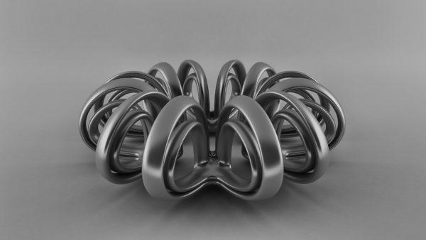 art-steel