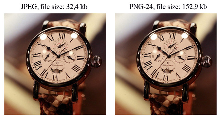png-jpeg-format-comparison