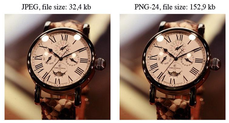 png-jpeg-format-comparison