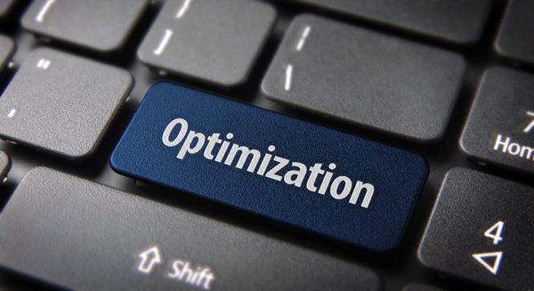 product-image-optimization