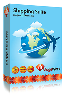 Shipping-Suite-Magento-Extension