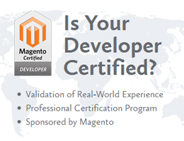 magento-certified-developers-worldwide