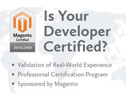 magento-certified-developers-worldwide