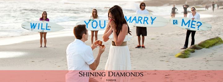 shining-diamonds