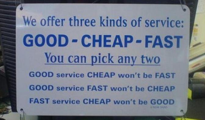 3-kind-of-service