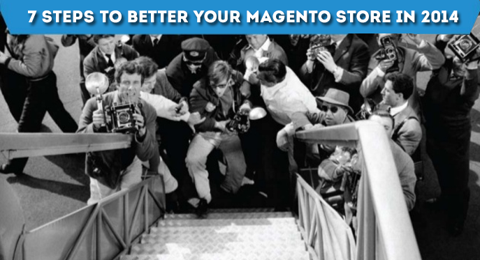magento-store-in-2014