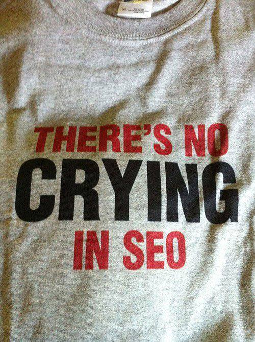 no-seo-crying