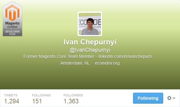 ivan_ch