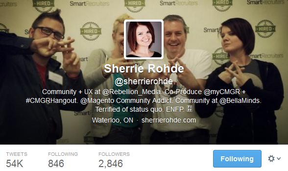 sherrie-rohde