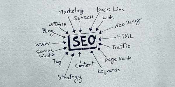 seo-suite-ultimate-update