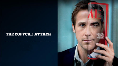 the-copycat-attack