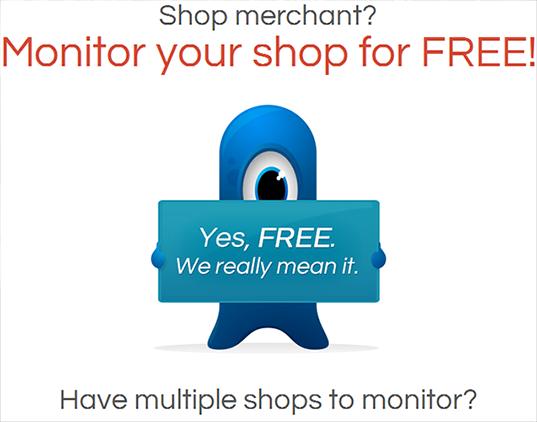 shoppimon-pricing