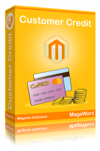 Customer Credits - Magento Connect 2014-05-16 17-23-04
