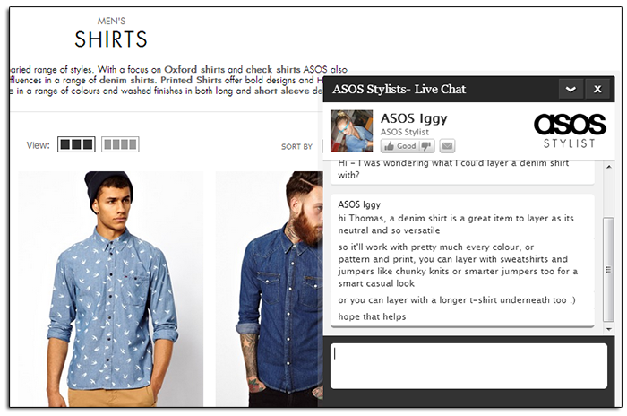 asos-livechat