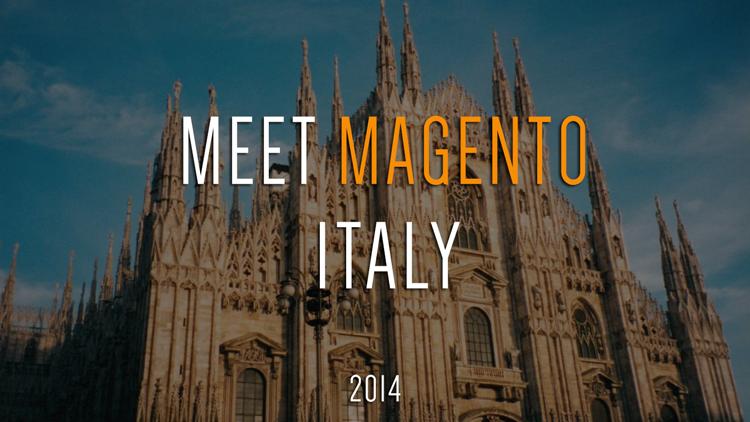 meet-magento-italy-recap