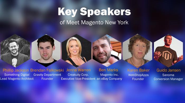 key-speakers