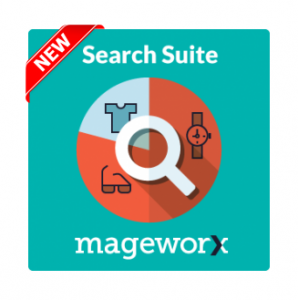 search_suite