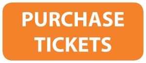 Developer Paradise 2015 Tickets