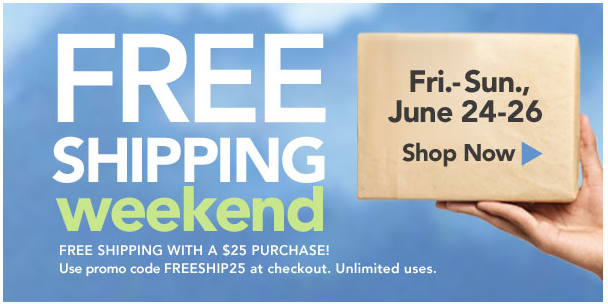 joann-fabrics-free-shipping-weekend
