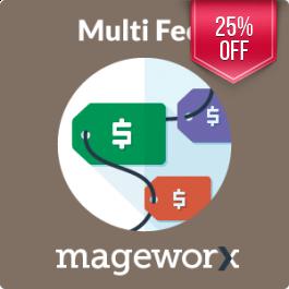 multi_fees
