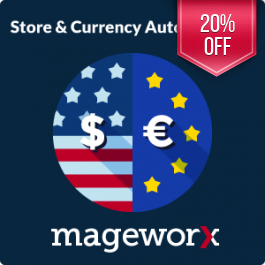 store_and_currency_auto_switcher