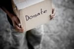 5 WAYS SUPPORTING CHARITIES CAN BENEFIT YOUR ECOMMERCE BUSINESS