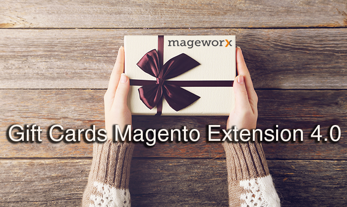 gift-cards-magento-extension