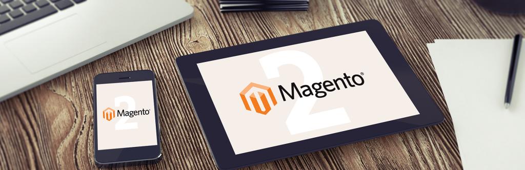 Magento-2.0 copy