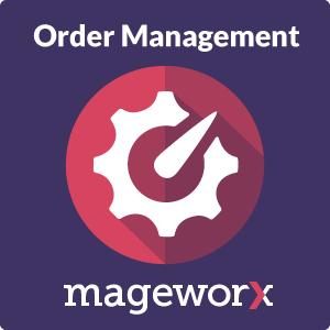 Order_management