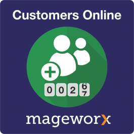 customers-online-magento-extension