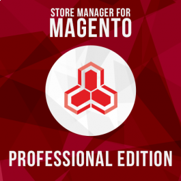 Store-manager-for-magento-pro-edition