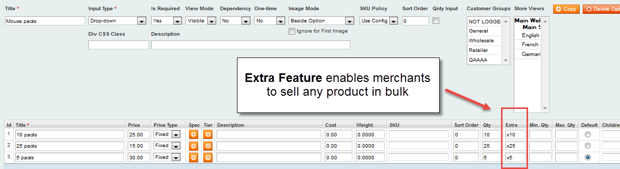 extra-feature-advanced-product-options