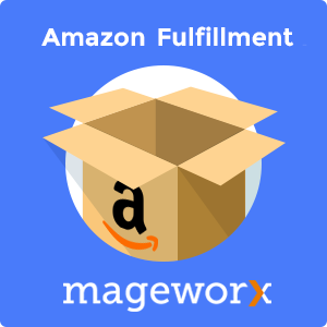 fulfillment-amazon-magento