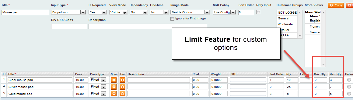 limit-advanced-product-options