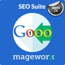 xseo_suite_ultimate_1.png.pagespeed.ic