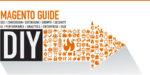 Magento DIY Complete guide