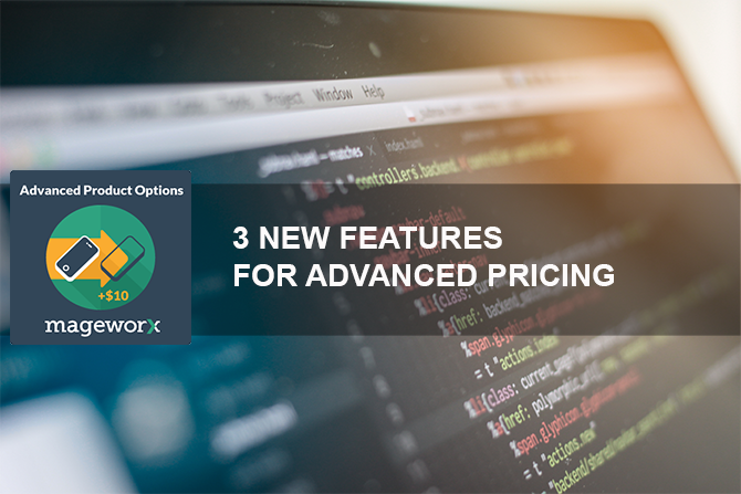 Advanced Product Options Magento Update