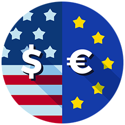 currency-switcher