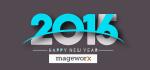2015-16 MageWorx