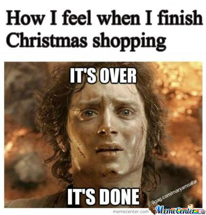 christmas-shopping